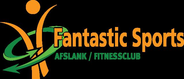 Logo-Fantastic-Sports-V2