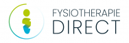 Fysiotherapie Direct